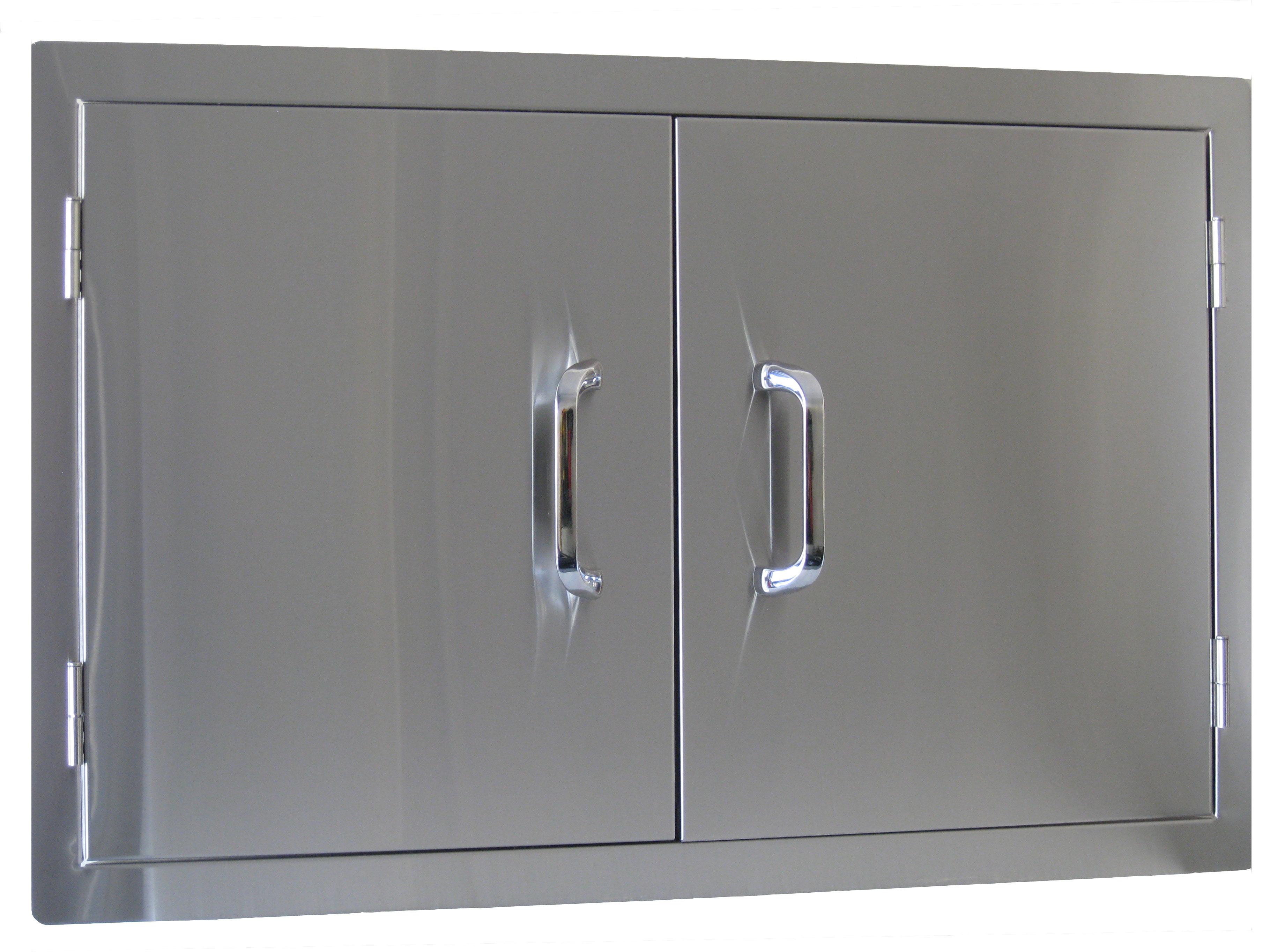 23150-ss-double-door.jpg