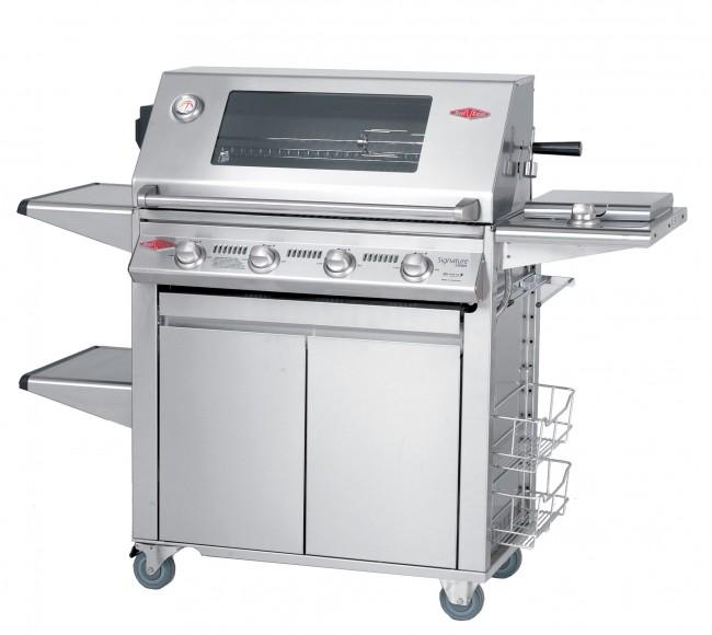beefeater-3000ssplus-4burner-freestand.jpg