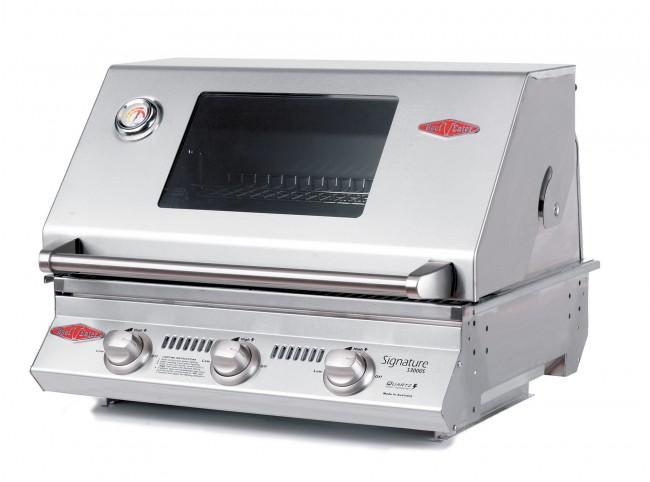 beefeater-s3000s-3burner-builtin.jpg