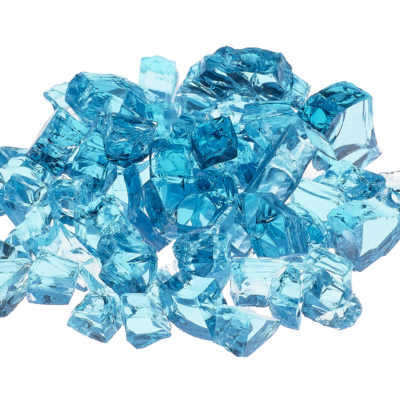 calypso-light-blue.png