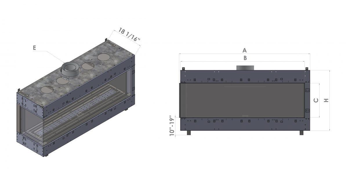 flare-lc-diagram-1-1200x615.jpg