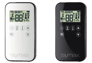 flare-remote-b6r-symax-04.2014-symax-300x207.png
