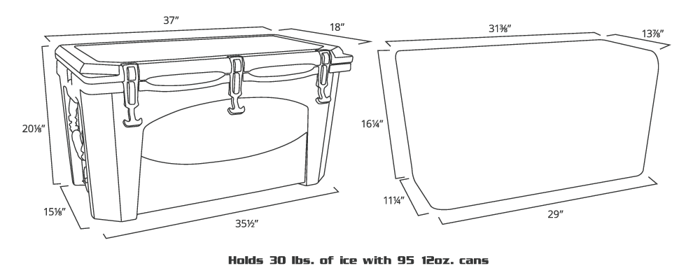 g100-wireframe.png