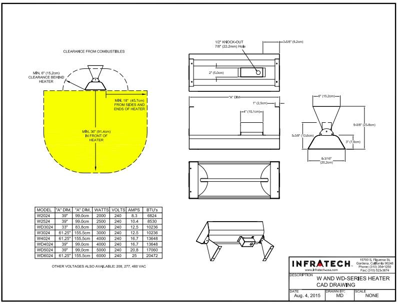 infratech-wd-series-frame-specs.jpeg