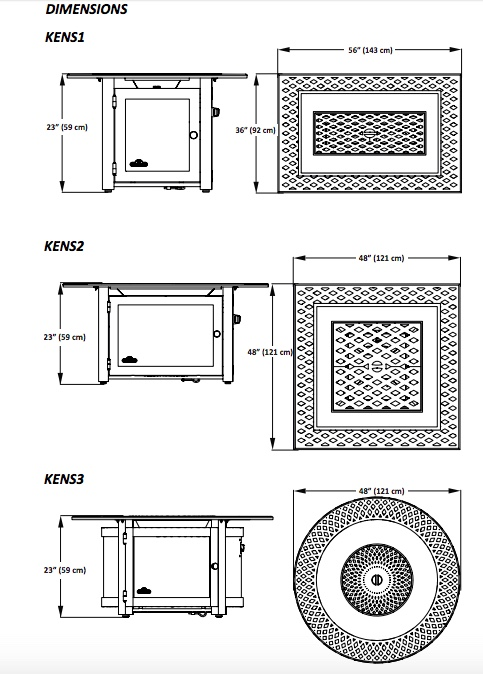 kensington-round-frame-specs.jpeg