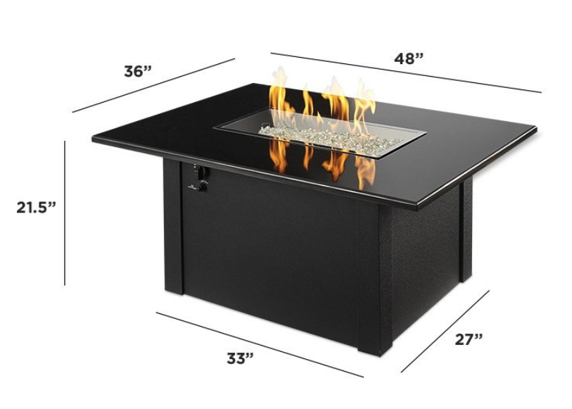 outdoor-greatroom-black-grandstone-rectangular-gas-fire-pit-table-specs.png