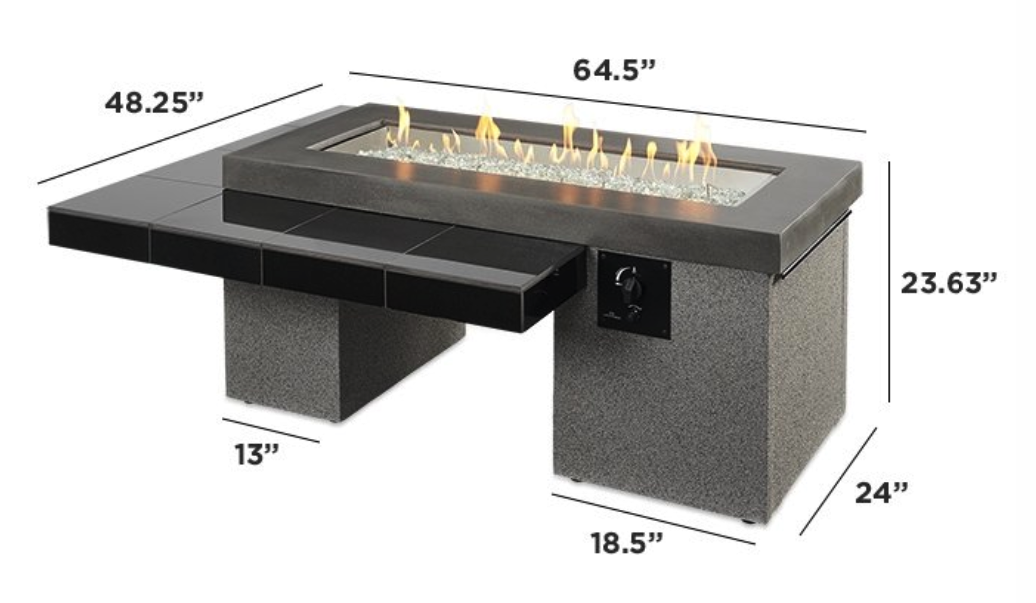 outdoor-greatroom-black-uptown-linear-gas-fire-pit-table-specs.png