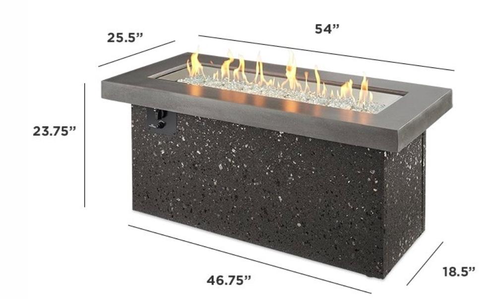 outdoor-greatroom-key-largo-linear-gas-fire-pit-table-grey-specs.jpeg
