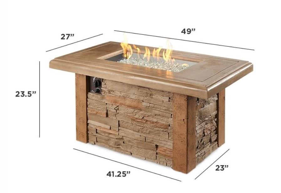 outdoor-greatroom-sierra-linear-gas-fire-pit-table-specs.jpeg