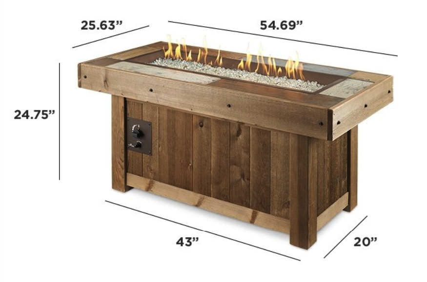 outdoor-greatroom-vintage-linear-gas-fire-pit-table-specs.png