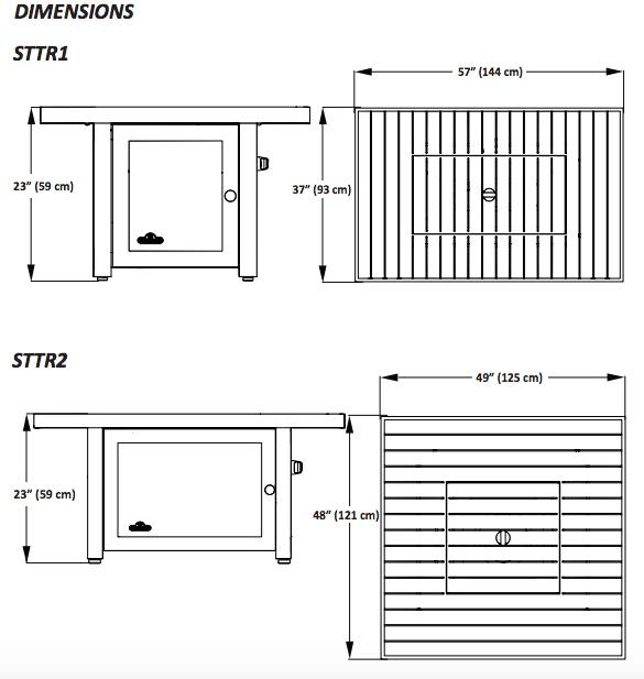 st-tropez-square-frame-specs.jpeg